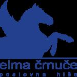 Elma Crnuce logotip
