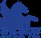 Poslovna Hiša Elma Črnuče Logo